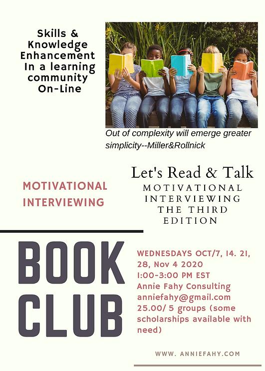 BOOK CLUB OCTOBER.png