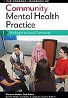 Community Mental Health Book.jpeg