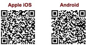 qr_codes_apple.png