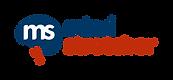 MS Logo  (hires).png