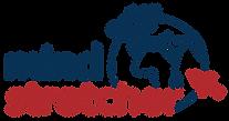 ms-online-logo-wide.png
