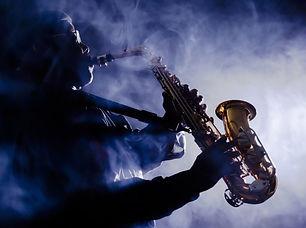 saxophone-780x520.jpg