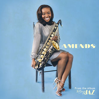 JazGhent_Amends(Cover).jpg