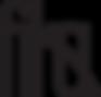 Fika_Logo_CMYK.png