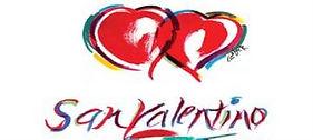 Valentine Tesoro2.jpg