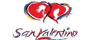 Valentine Tesoro2_edited.jpg