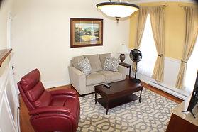 Baker 3 livingroom.JPG