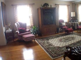UNit C Livingroom.jpg