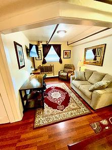 Marl 2 livingroom.jpg