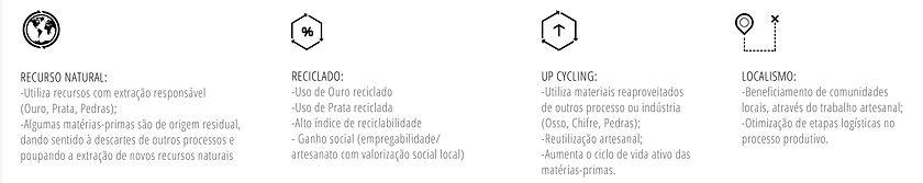 Vera_Cortez_-_infográfico_Opção_5.jpg