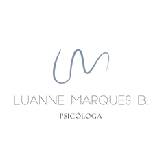 Luanne_Marques_Psicóloga.png