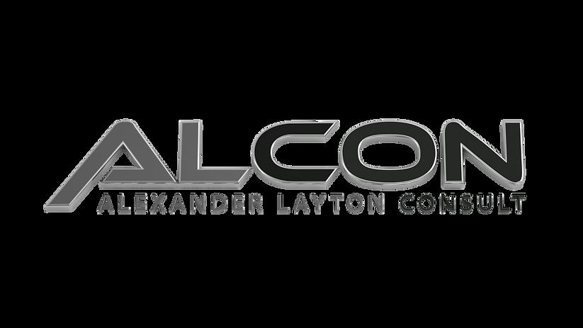 ALCON_3dlogo.png