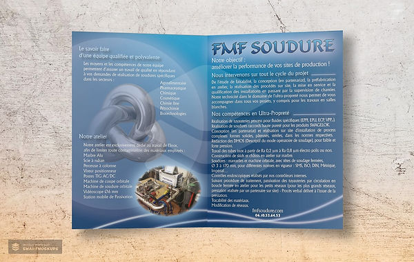 plaquette-fmfsoudure-interieur.JPG