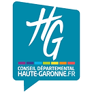 conseil-departemental-hg.png