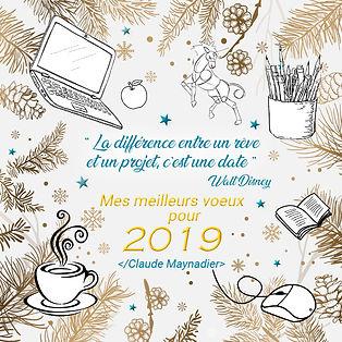2019-Voeux-Claude.jpg