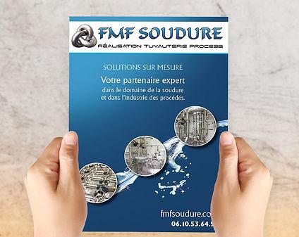 plaquette-fmfsoudure-exterieur.JPG