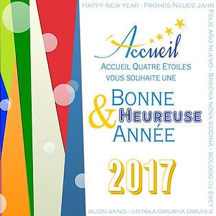 2017-Voeux-A4E-V3.jpg