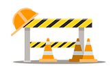 en-construction.png