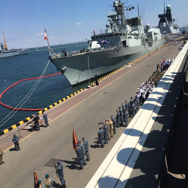 HMCS Toronto in Odessa.JPG