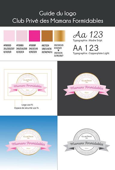logo-charte-graphique-couleurs-typo2.jpg