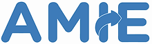 logo-amie.png