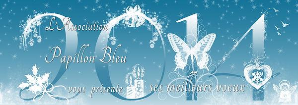 Voeux-de-Papillon-bleu.jpg