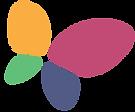 logo-papillon-sans-texte.png