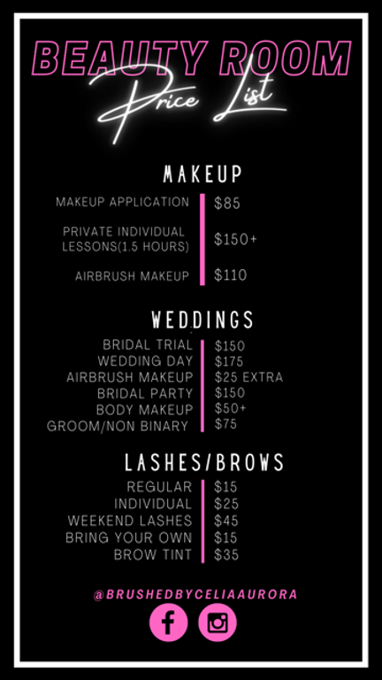 Copy of neon series price list.png
