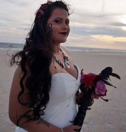 Celia Gavidia, Entrepreneur/Photographer
