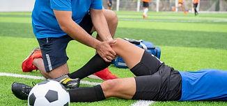 Soccer-Injury-640x300.jpeg