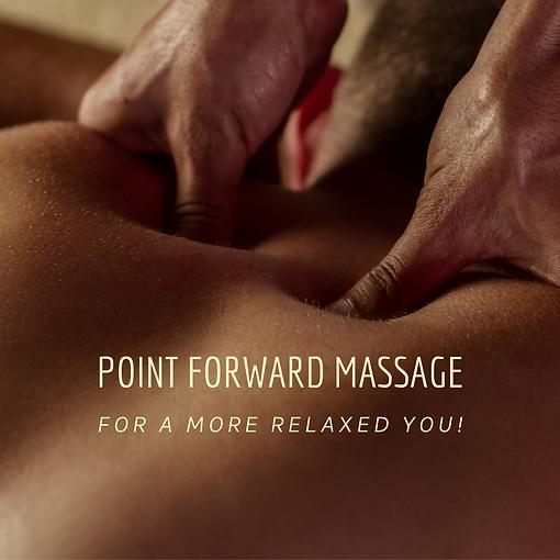 Point Forward Massage - IG.png