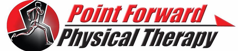 Point Forward Physical Therapy