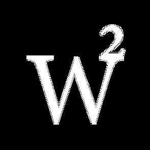 logo transparente white.png