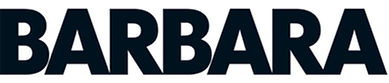 Barbara Logo.jpeg