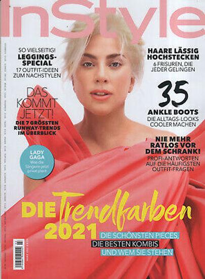 INSTYLE-März-2021-DIE-TRENDFARBEN-2021.j