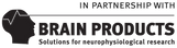 BP Partner Logo bw.png