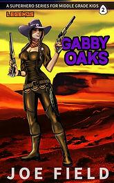 GabbyOaks_Kids_CoverArt.jpg