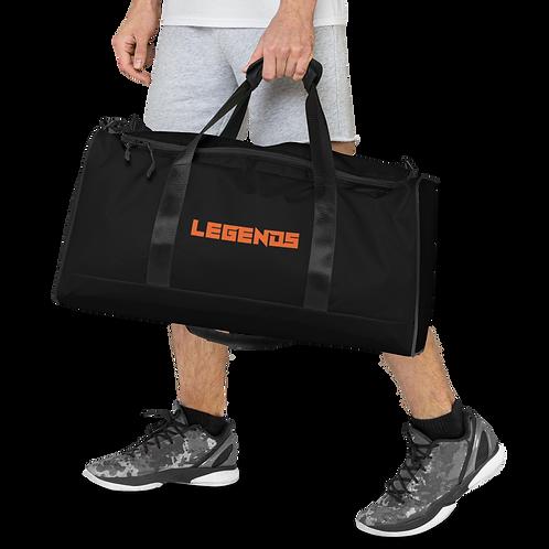 LEGENDS Superhero Universe - Duffle bag