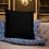 Thumbnail: LEGENDS Superhero Universe - Premium Pillow