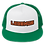 Thumbnail: LEGENDS Trucker Hat