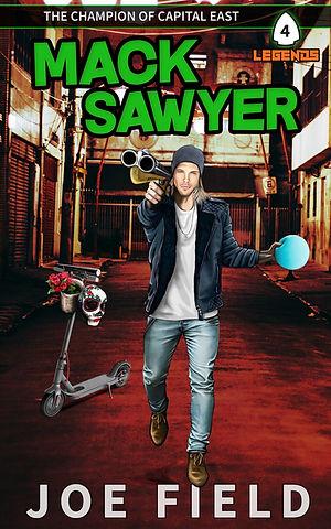 Mack Sawyer Cover (2021.01.28).jpg