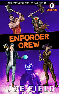 Enforcer Crew Book Cover (2021.01.27).jpg