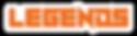 LEGENDS_logo_cropped_orange_medium.png