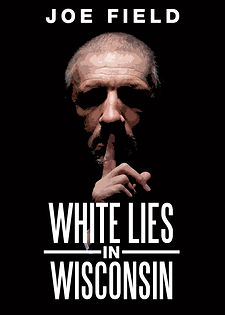 White Lies in Wisconsin Cover.jpg