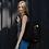 Thumbnail: Gabby Oaks - Backpack