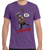 purple tshirt.png