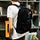 Thumbnail: Roscoe Boone - Backpack