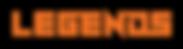 LEGENDS_logo_cropped_mod_black.png