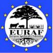 EURAF Logo.png