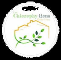 Chlorophyliens Logo_edited.png